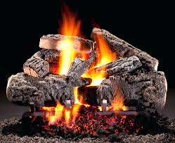 best gas fireplace logs. Best Photo Gas Fireplace Logs Log Repair Dallas Used For Sale Plano Decoration