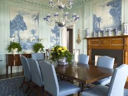 Outstanding Casual Dining Room Ideas Blue Bedroom Mirror Hanging - Casual dining room ideas