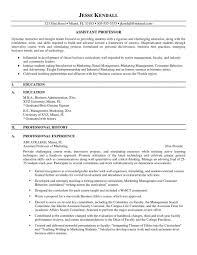 Sample Teacher Assistant Resume Assistant Professor Resume Sample Graduate Teaching Samples Indian