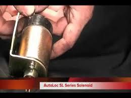 stylin trucks presents autoloc s shaved door handle kit stylin trucks presents autoloc s shaved door handle kit installation