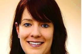 <b>Anne Kathrin Müller</b> wird Integrationsbeauftragte in Ludwigsburg Foto: privat - media.media.bac0f37d-4953-4c07-920e-02dd5780e77b.normalized