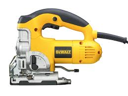 dewalt jigsaw blades. dewalt dw331kt-gb 701 w heavy duty jigsaw top handle with 240 v tstak box blades c