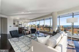 2 Bedroom Apartments In Arlington Va Exterior Interior Interesting Design