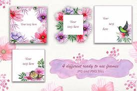 Polish your personal project or design with these watercolor flower transparent png images, make it even more personalized and more attractive. Xquissive Com For The Creatives Page 11