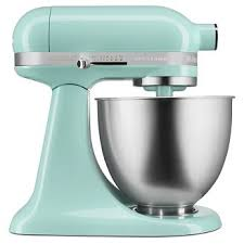 green colored kitchen appliances. green colored kitchen appliances g