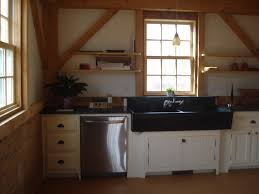 Best 25 Kitchen Sink Window Ideas On Pinterest  Kitchen Window Barn Style Kitchen Sinks