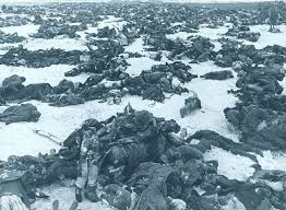 Image result for stalingrad battle