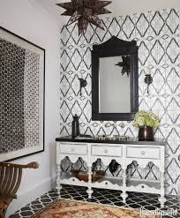 powder room furniture. Powder Room Furniture