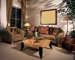 living room design themes