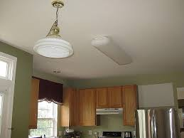 change ceiling light bulb beautiful how to remove overhead fluorescent light fixture