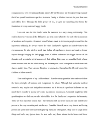 iwork pages cover letter templates ap english language and