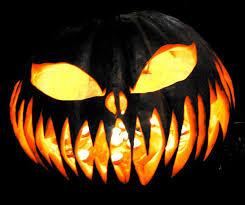 Scary Pumpkin Carving Patterns Best 48 Best Cool Creative Scary Halloween Pumpkin Carving Ideas 48