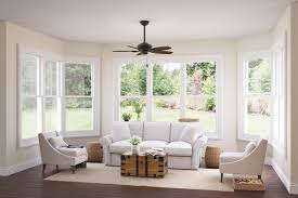casablanca fan company launches the custom casablanca ceiling fan builder and invites consumers to design their dream fan