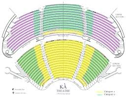 Colosseum Windsor Seating Chart Caesars Windsor Detailed Seating Chart Bedowntowndaytona Com