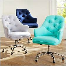 egg office chair. Egg Desk Chair Decorations Inspiring As Well Glorious Tufted Pool Office