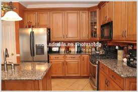 Small Picture Best Material For Kitchen Cabinets In India Cabinet Home