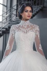 the 25 best muslim wedding dresses ideas