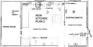 Small Restaurant Kitchen Layout Restaurant Kitchen Design Plans Design Elements Office Layout