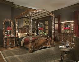 california king canopy bed. Modren King Villa Valencia California King Canopy Bed  To F