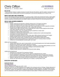 Pastor Resume Sample Best of Resumes Ministry Resume Templates Awesome Sample Pastoral Pastor