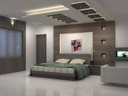 Ceiling Decorations For Bedrooms Bedroom Down Ceiling
