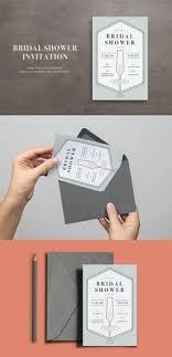 Wedding #invitation #card #template - #digital Wedding Card Template ...