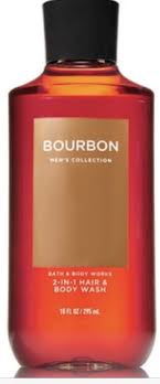 bourbon bath and body works bath body works bourbon shower gel simple treasures for sale