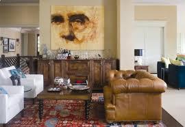 Wohnzimmer rustikal modern mit wohnideen wohnzimmer from wohnzimmer modern mit antik. Antike Mobel In Modernen Wohnraumen
