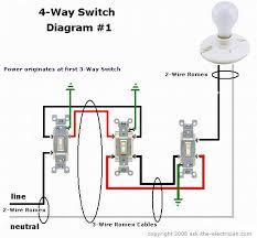 light switch wiring diagram 1 way wiring diagram electrical switch wiring diagram pdf [full] � electrical epson mfp image light switch wiring diagram