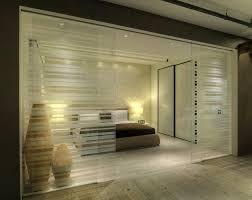 interior frameless glass door. Rolmatic Bi Parting Doors By Klein USA Are Designed Using Synchronized Bi-parting Glass Sliding Along Sidelights To Divide Noise. Interior Frameless Door G
