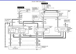wiring diagram for ford ranger the wiring diagram ford ranger 2000 pick upxxxxx need wiring diagram wiring diagram