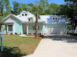 garden city real estate. Garden City Real Estate - Murrells Inlet Homes For Sale | Zillow B