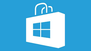 Windows 10 Reinstall Store Restore Or Reinstall Windows Store In Windows 10 After