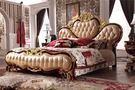 italy furniture brands. Luxury Italy Furniture Brands