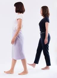「立ち姿勢」の画像検索結果