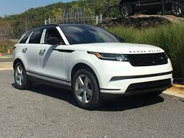 2018 land rover range rover. perfect land new 2018 land rover range velar p380 s inside land rover range