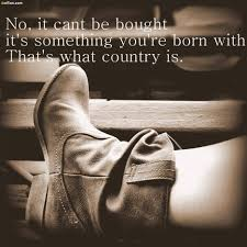 60 Most Famous Cowgirl Quotes Popular Country Girl Sayings Images