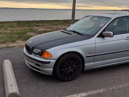 Sport Series bmw 328i 2000 : Coop Rice's 2000 BMW 3 Series on Wheelwell