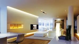 determining track lighting for living room