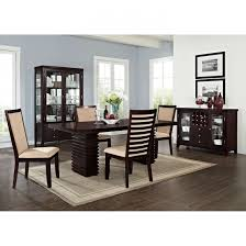 paragon dining room dining table value city furniture 339 99 concept throughout dining room tables value city