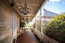 hallway chandelier otbsiu with regard to most recent chandeliers for hallways view 6 of