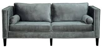 white tufted sofa. White Tufted Furniture Sofa Set Awesome Grey Bed Leather Gray Gallery Surf . H