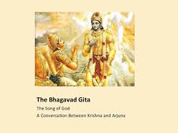 thebhagavadgitapowerpoint phpapp thumbnail jpg cb