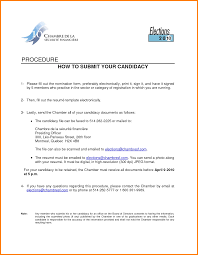 how do you email a resumes how to email a resume sample send by format your company vozmitut