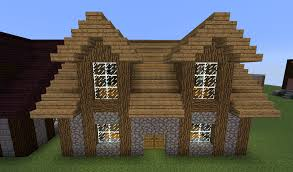 Small Picture Minecraft House Ideas Survival