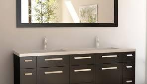 granite countertop tiles shelves vinyl vanity frameless mirror wood grey diy small bathroom round toile