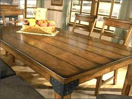 ottawa dining room furniture barn wood kitchen table or large size of living rustic
