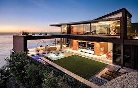 Luxury Homes Designs Interior Exterior