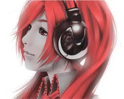 Tomboy Anime Girl Beautiful Hd Tomboy ...