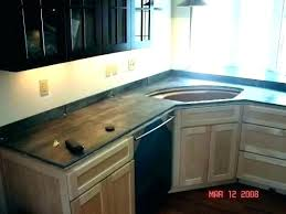 ceramic tile kitchen countertops pros cons with to produce astounding beautiful kitchens quartz countertop over laminate